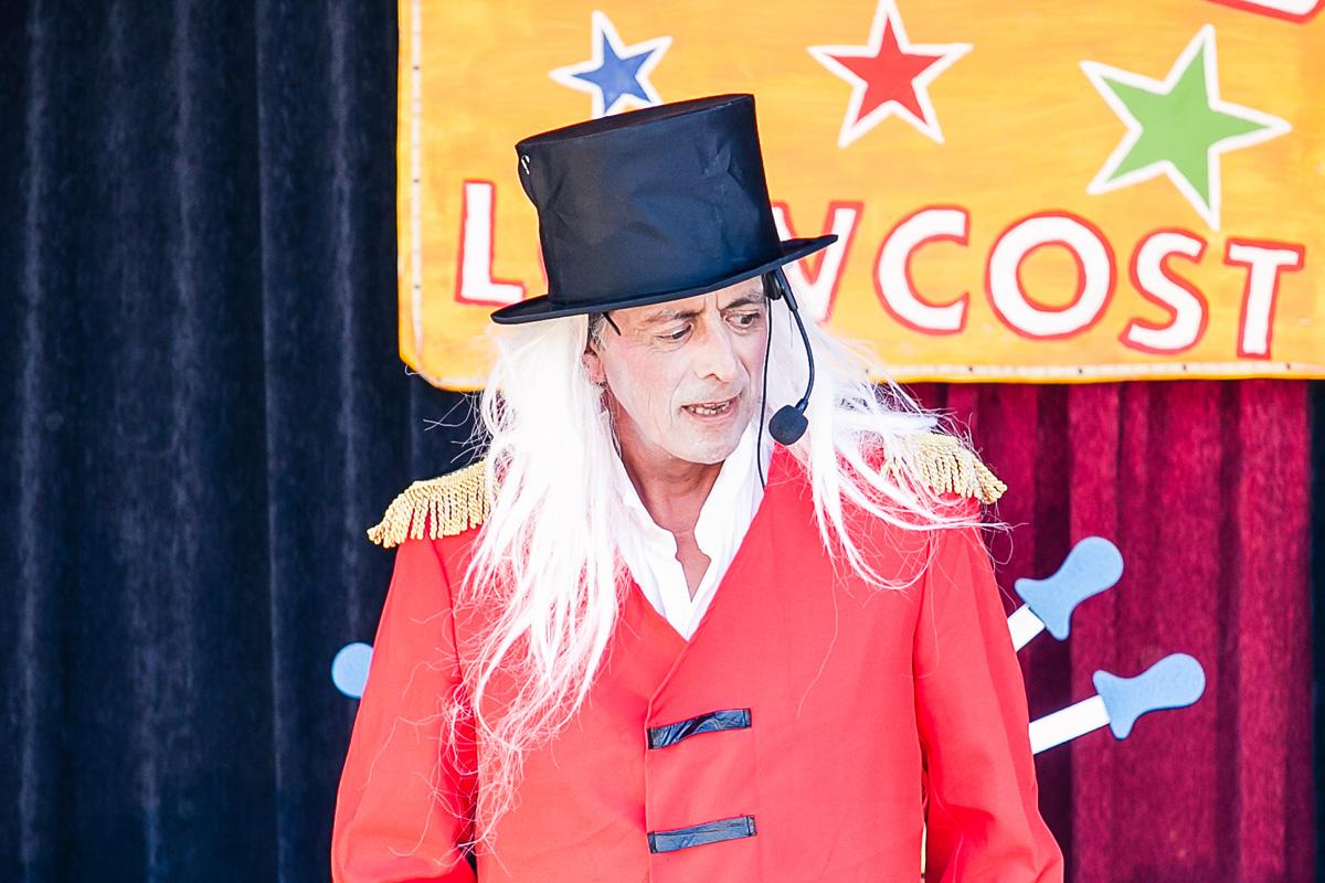 Magicien Toulouse Gabko