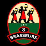 29/08/2017 Soirée spéciale Magie aux 3 Brasseurs