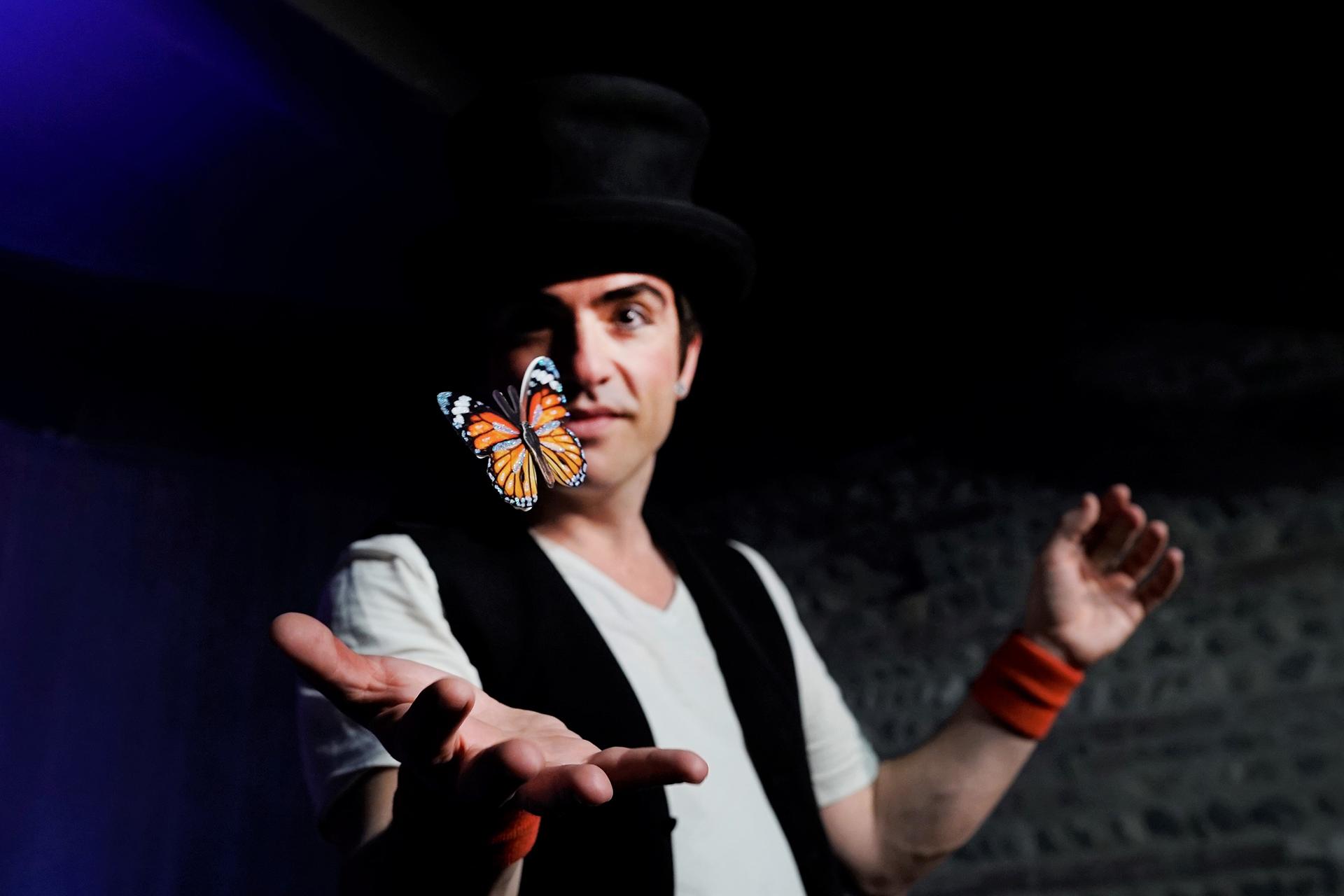 les-notes-magiques-papillon_w