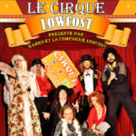 Cie Lowcost Toulouse