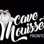 08/12/2017 Magicien Gabko animera la Cave Mouisset à Fronton