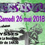 26/05/2018 Gabko au Seys'tival